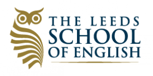 The Leeds School of English
